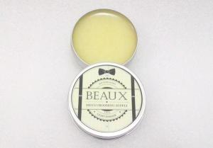 Beaux Pomade