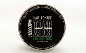 Toar & Roby Executive Slick Hair Pomade